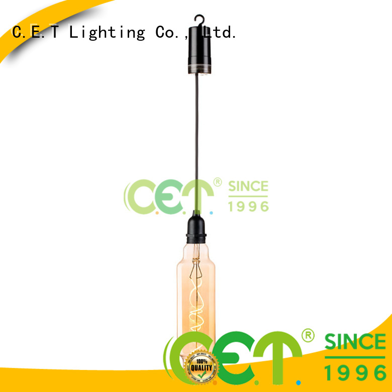 C.ET pendant ceiling lights order now for bar