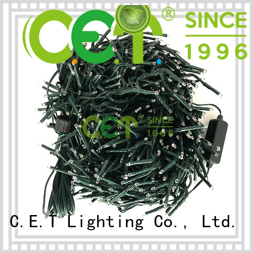 tree lights buy now for party