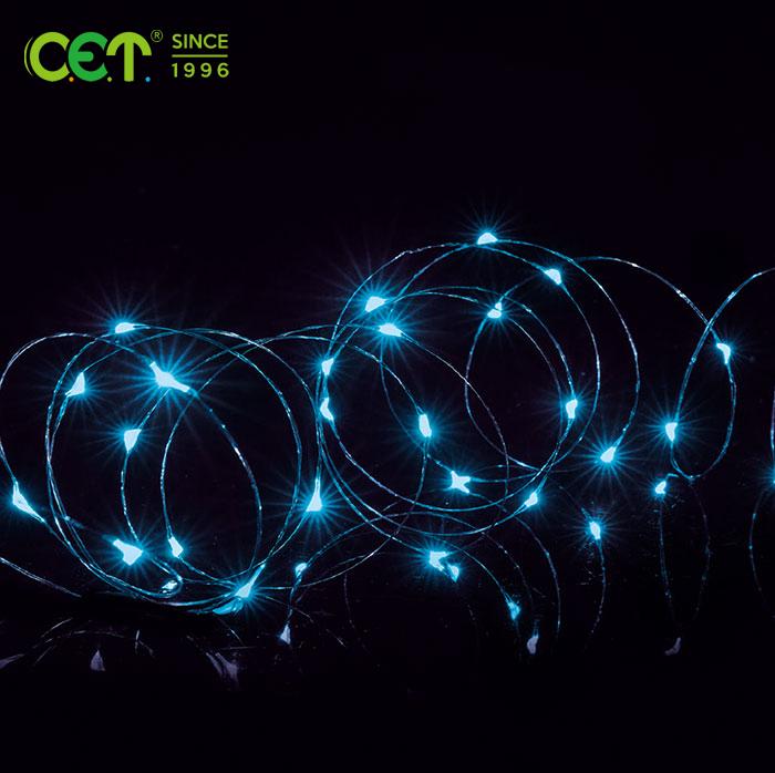 C.E.T Array image208