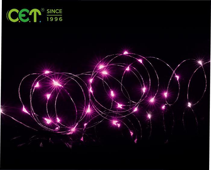 C.E.T Array image480