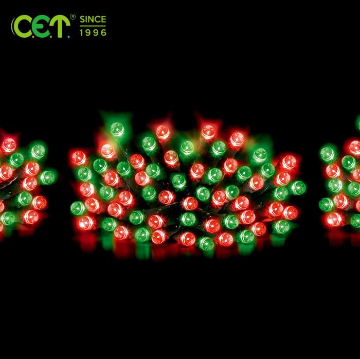 C.E.T Array image362