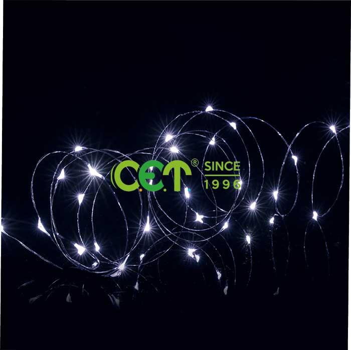 C.E.T Array image533