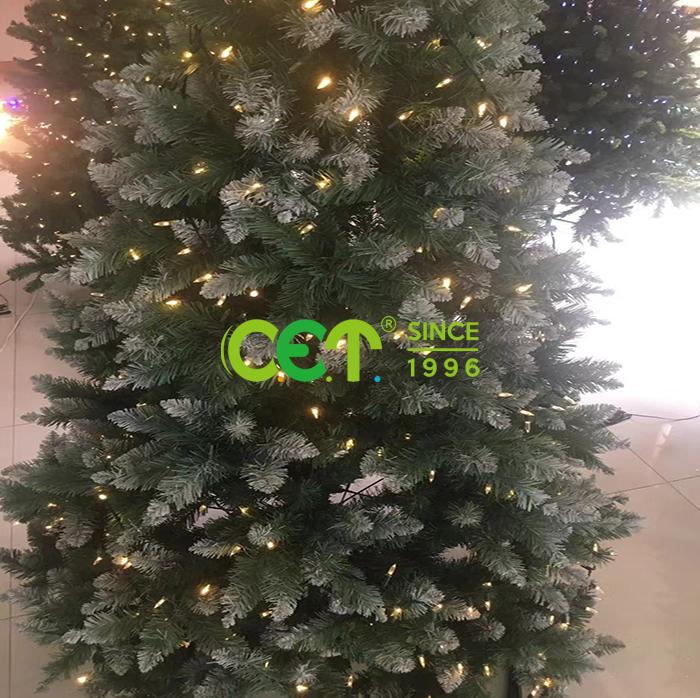 C.E.T Array image448
