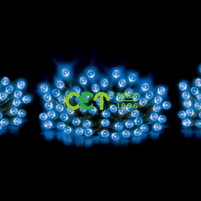 C.E.T Array image350