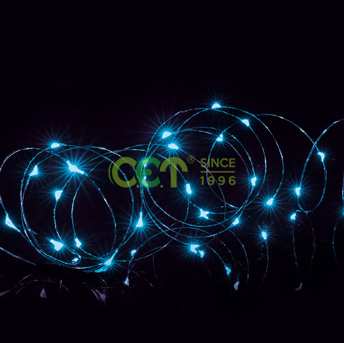 C.E.T Array image464