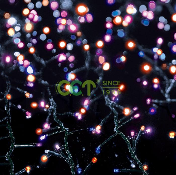 C.E.T Array image378