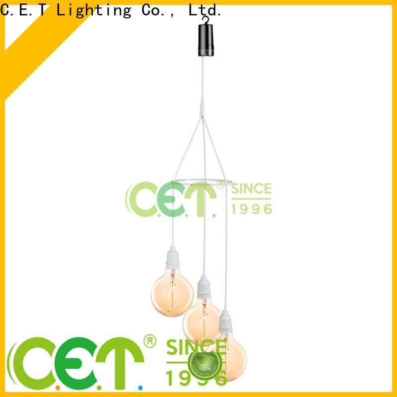 durable cluster globe pendant lighting order now for bar