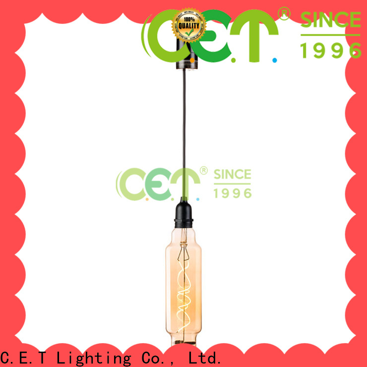 durable filament light order now for bar