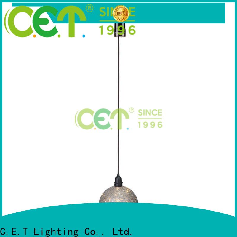 outdoor edison pendant light order now for bar