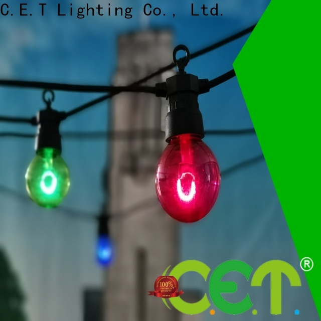 premium quality patio string lights buy now for party