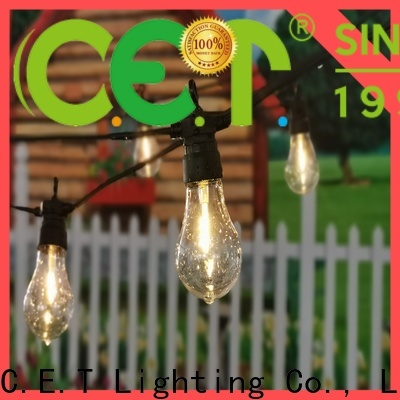hot sale party patio light buy now for party