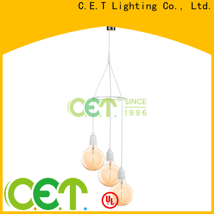 durable pendant ceiling lights factory price for restaurant