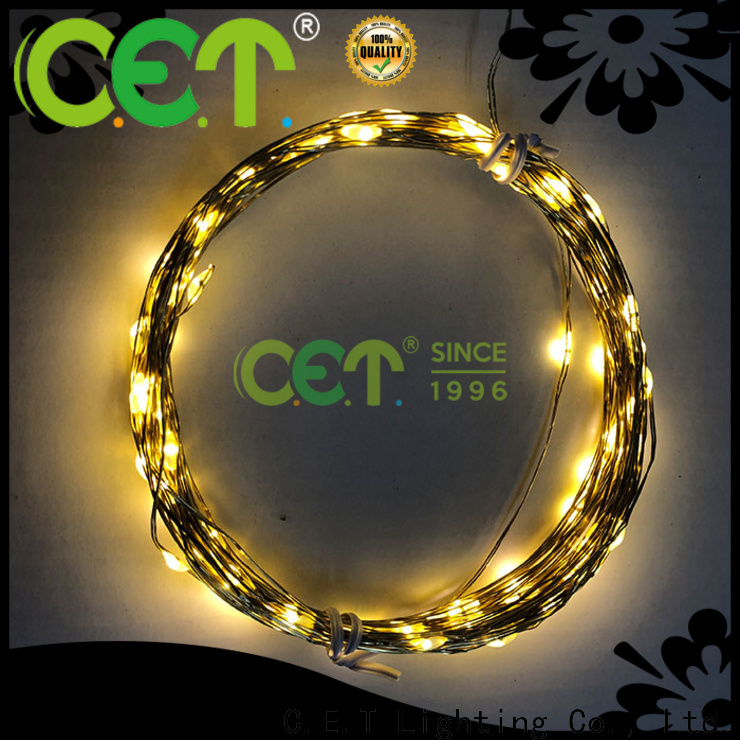 durable copper wire led string lights order now for bedroom