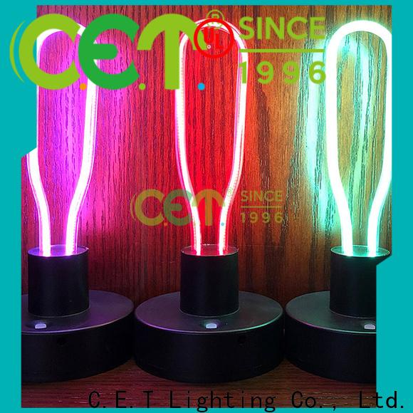 C.ET decorative lanterns customized for bedroom