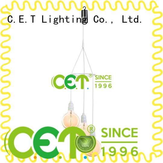 hanging pendant lights order now for night party