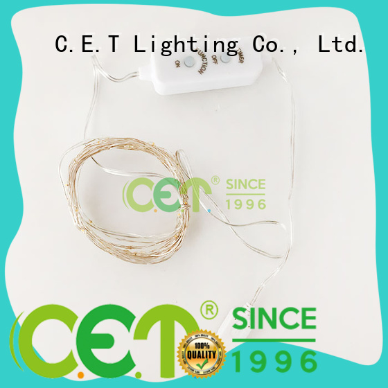 C.ET led fairy lights order now for bedroom