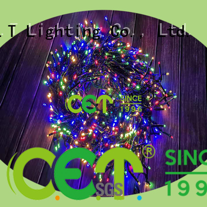 convenience usb powered string lights reputable manufacturer for Christmas C.ET