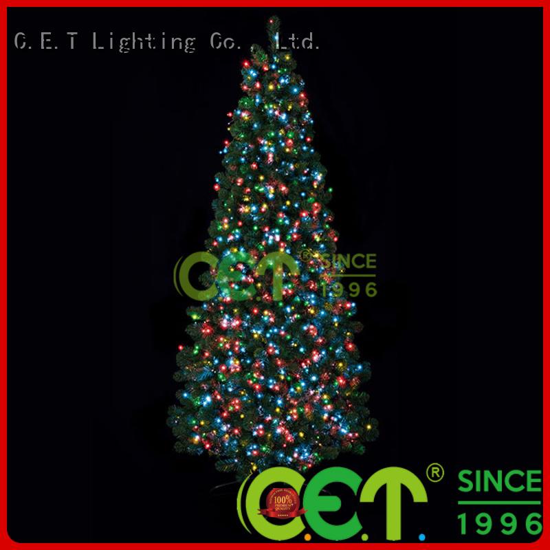 C.ET string Christmas light buy now for decoration