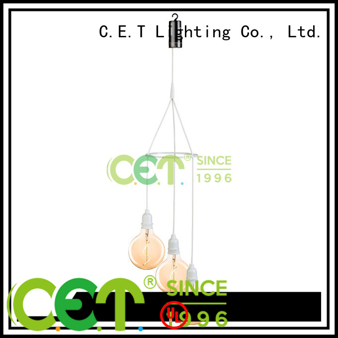 C.ET Connectable hanging pendant lights order now for bar