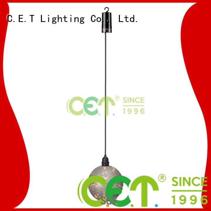 hanging pendant lights order now for bar