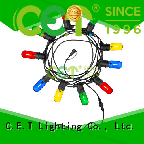 good selling party patio light buy now for garden party