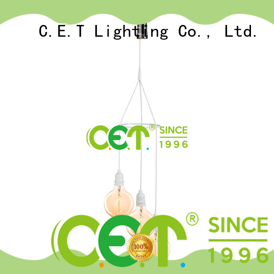 edison pendant light order now for restaurant