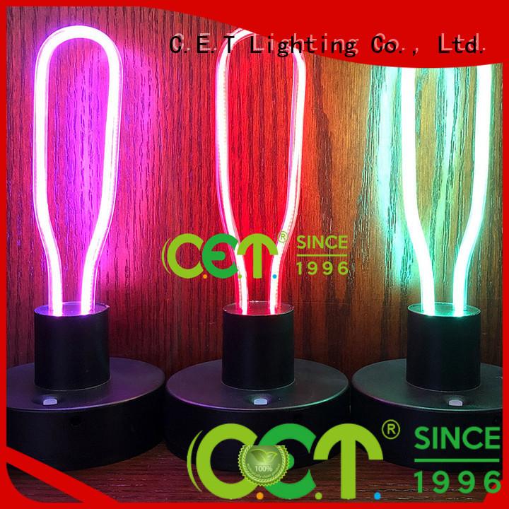 C.ET copper lantern inquire now for bedroom