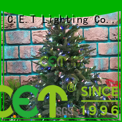 durable Xmas lights inquire now for decoration