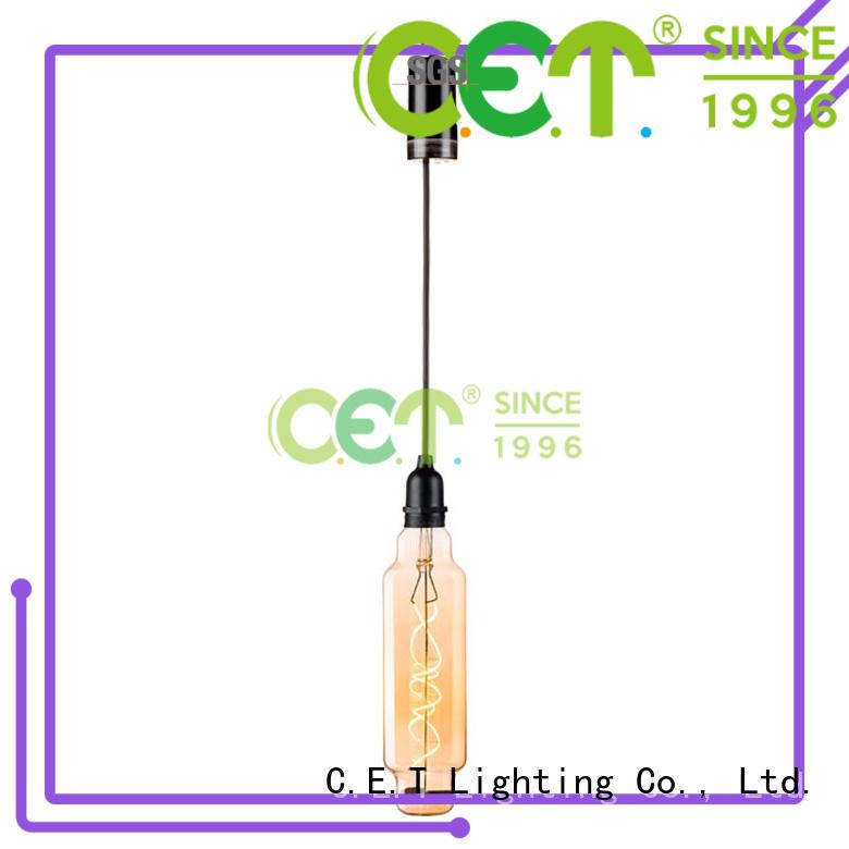 strong hanging pendant lights supplier for bar