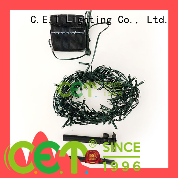 outdoor cluster Christmas lights buy now for decoration