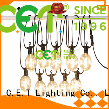 good selling party patio light buy now for party