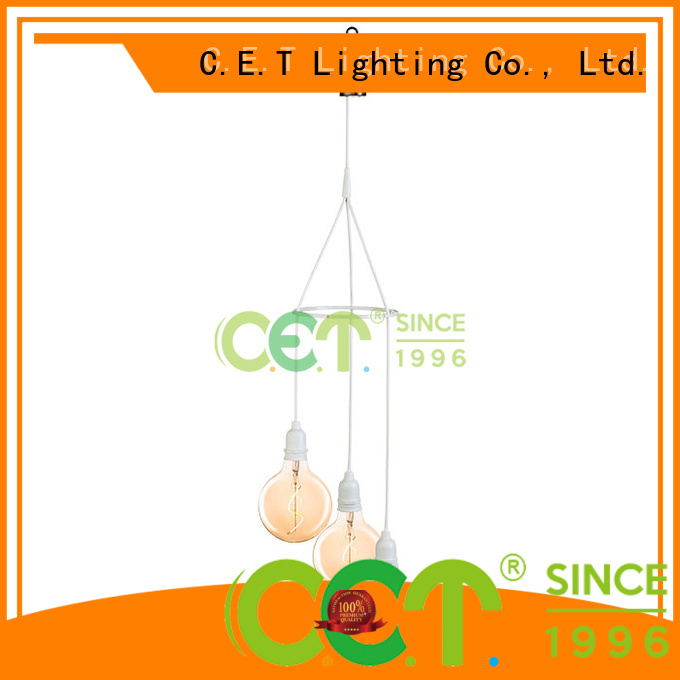 strong hanging pendant lights order now for restaurant
