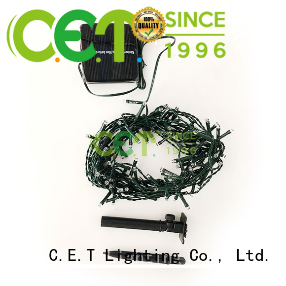 C.ET icicle lights buy now for decoration