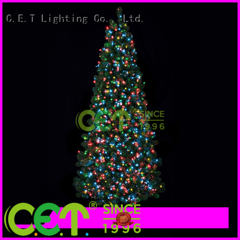 C.ET icicle lights buy now for Christmas