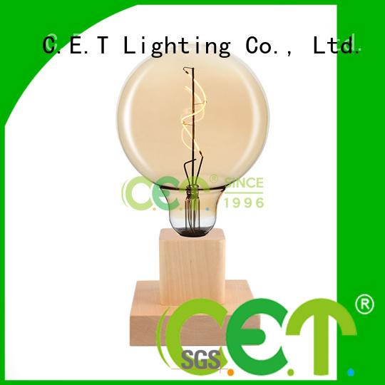 C.ET copper lantern inquire now for home decoration