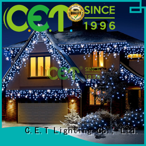 C.ET tree lights buy now for party