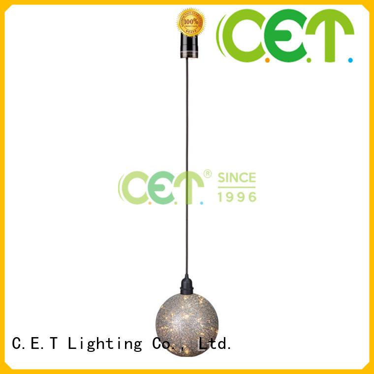 C.ET filament light bulbs order now for restaurant