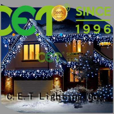 tree lights decoration for decoration