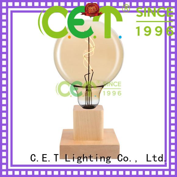 C.ET hot sale copper lantern inquire now