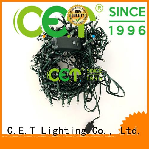 warm USB string lights reputable manufacturer for decoration