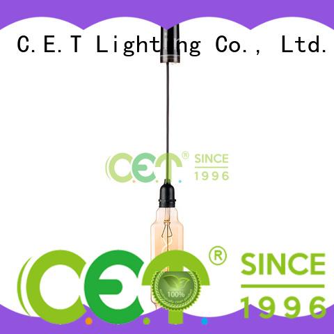 edison pendant light order now for restaurant