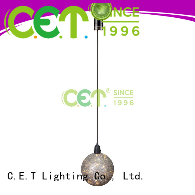 Connectable edison pendant light order now for bar