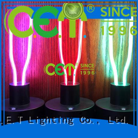 premium quality edison table lamp inquire now for bedroom