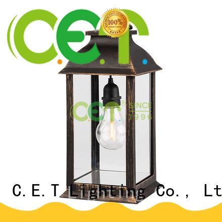 C.ET premium quality copper lantern inquire now for bedroom