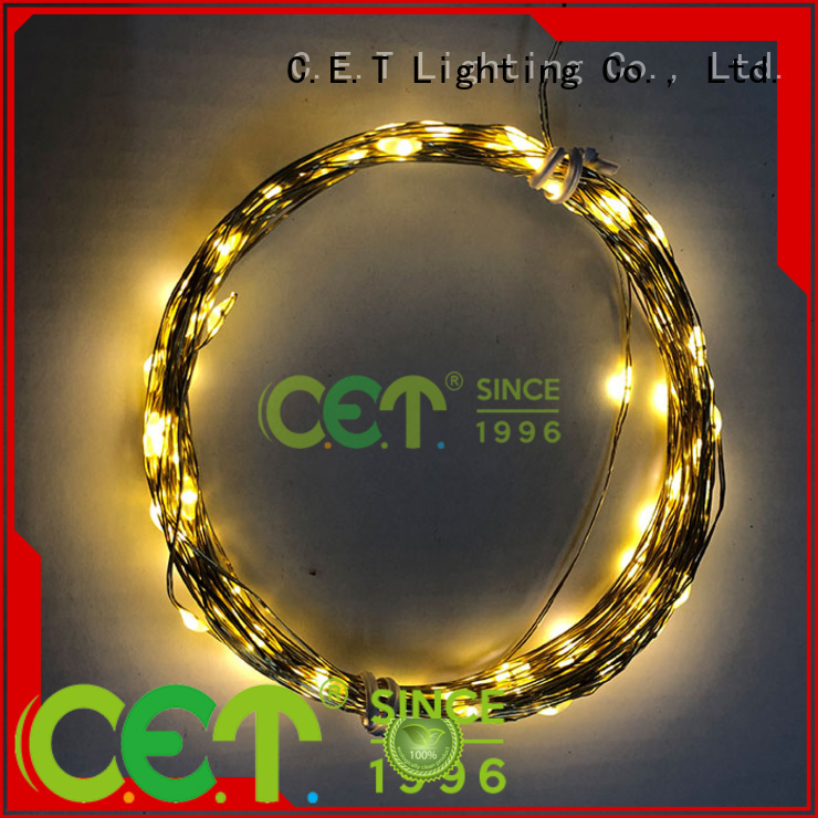 durable copper wire light order now for bedroom