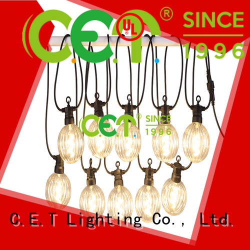 party patio light buy now for party