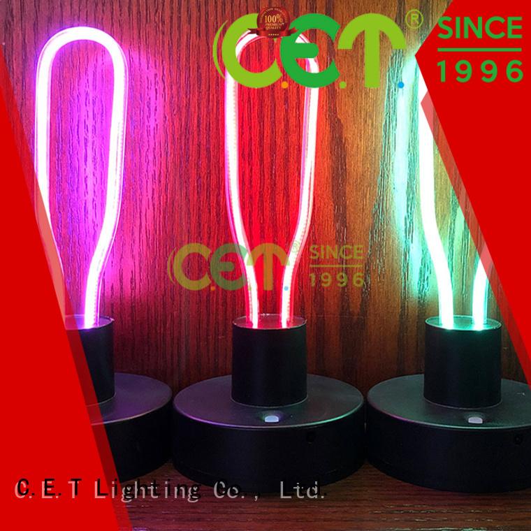 C.ET premium quality copper lantern from China