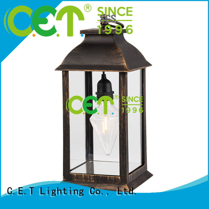 good selling decorative lanterns customized for bedroom
