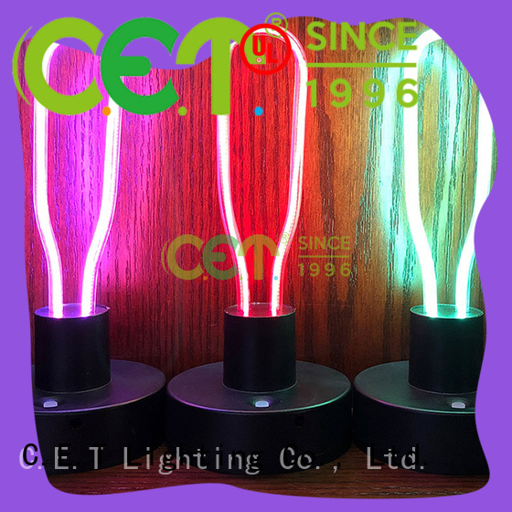 C.ET good selling copper lantern customized for home decoration
