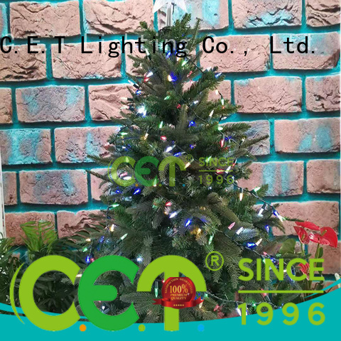 strong Xmas lights inquire now for decoration